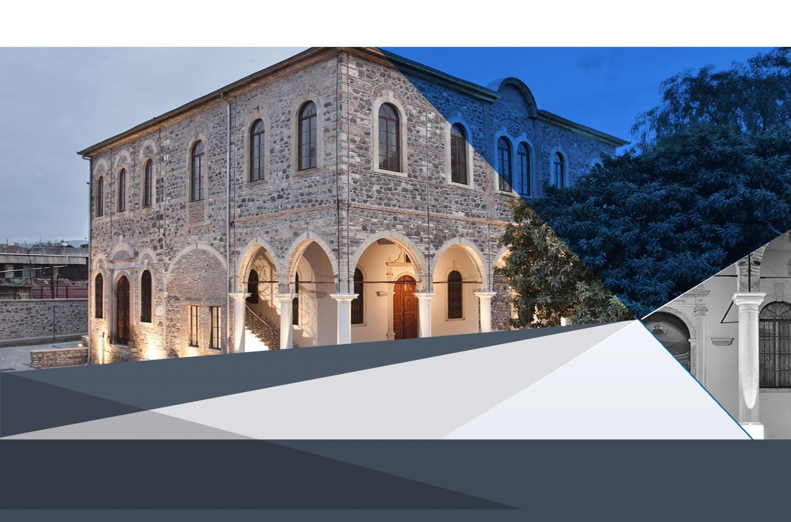 HV-Church_resim_1587x10481